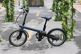 motor pedal assisted electric scooter.jpg