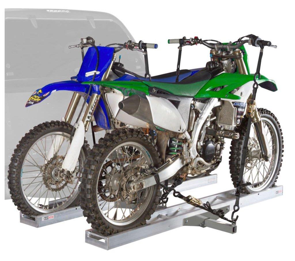 motorbike rack for ebikes.jpg