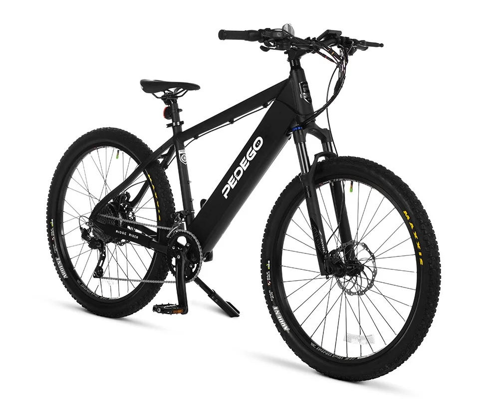 pedego-ridge-rider-classic-ebike.jpg