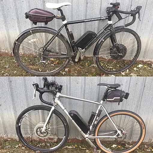 road e-bike builds.jpg