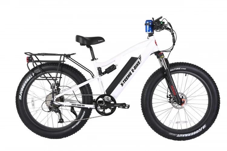 rocky-road-48_volt_fat_tire_electric_bike-metallic-white_1024x1024.jpg