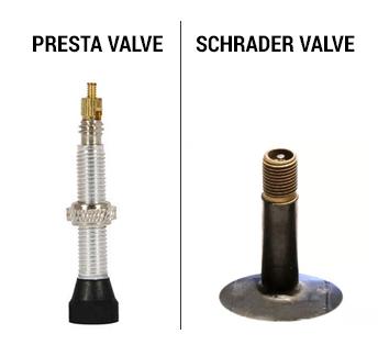 schrader valve presta valve side by side.jpg