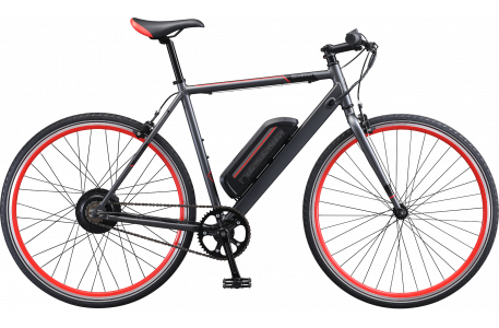 Schwinn Monroe 250 Electric Bike Review.png