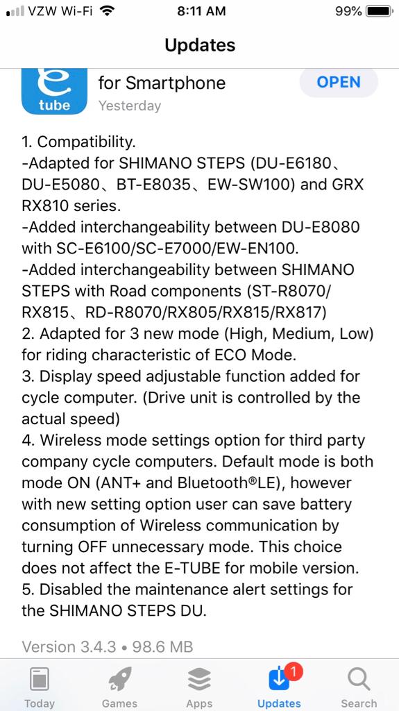 Shimano firmware update list.jpg
