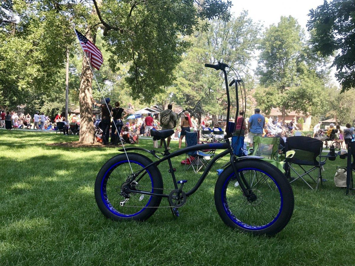 sikk bike cruiser.jpg
