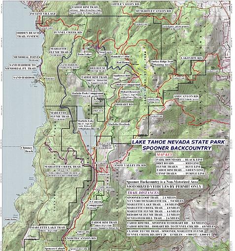 spooner backcountry map.jpg