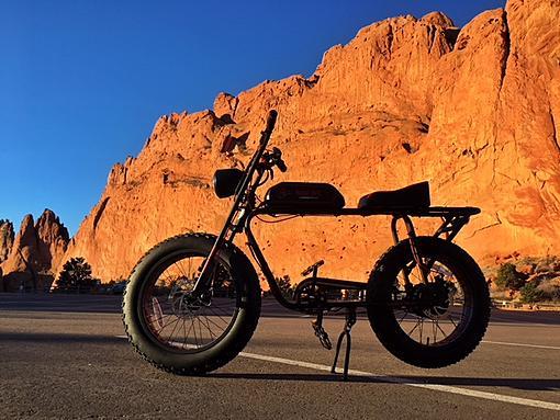 Super 73 Lithium Cycles Ebike.jpg