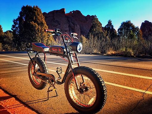 Super 73 Lithium Cycles Electric Bike.jpg