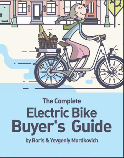 The Complete Electric Bike Buyer's Guide.jpg