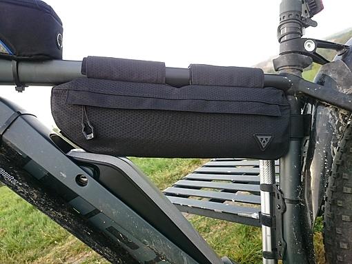 Topeak Midloader frame bag.jpg