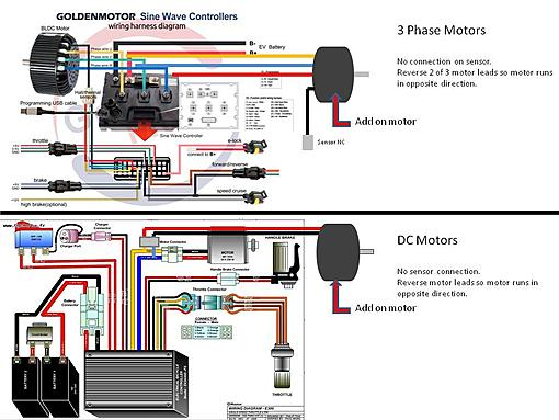 Two ebike motors one controller diagram.jpg