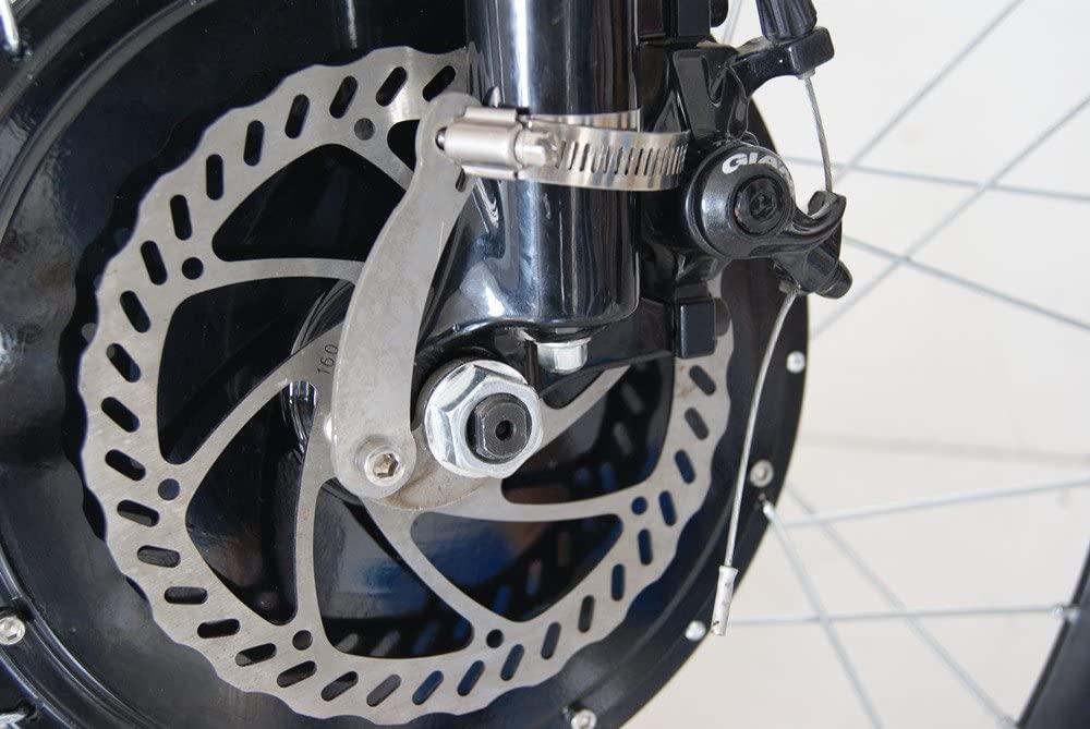 universal front fork torque arm.jpg