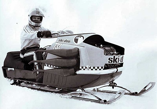 vintage skidoo photo.jpg
