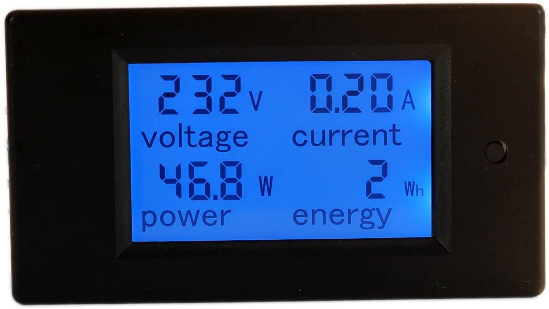 voltage amperage digital display.jpg