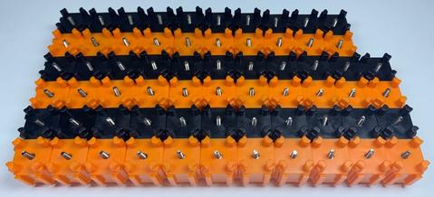 Vruzend 64 cell terminal blocks.jpg