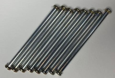 Vruzend 8 barrel bolts for securing the pack.jpg
