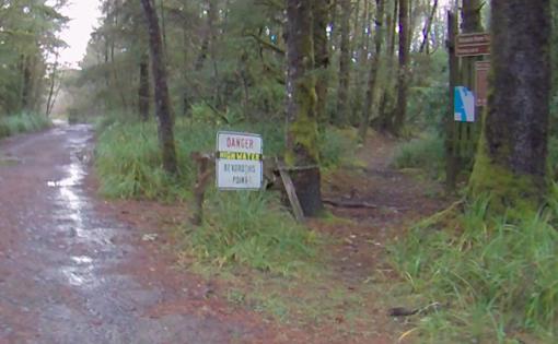 wet roads for ebike riding.jpg