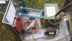 ebike cell welding machine1.jpg