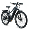 Aventon Level Ebike Owners Manual