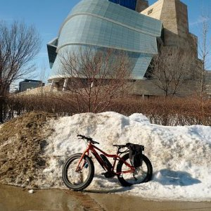 KHS 4 season KHS 500 fat bike.jpg