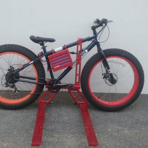 fat tire mongoose ebike.jpg