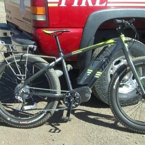 EBIKE's for backcountry rescue.jpg
