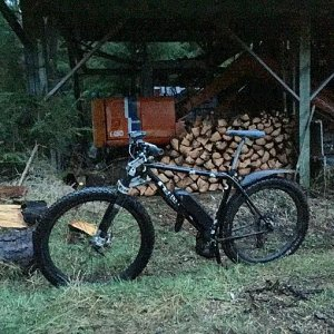 TSDZ2 36v Fat Tire Ebike.jpg