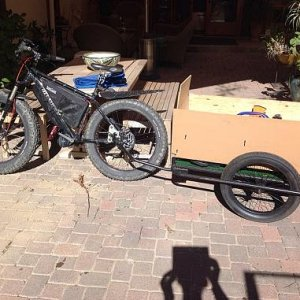 fat tire ebike with trailer.jpeg