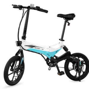 "Swagtron EB7WHT 16"" Folding Electric Commuter.png"