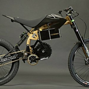 HPC's Ultra-Powerful Typhoon Pro Electric Mountain Bike.jpg