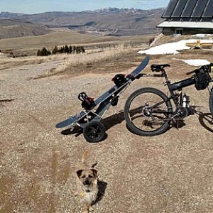 ebike with trailer for skiing.jpg