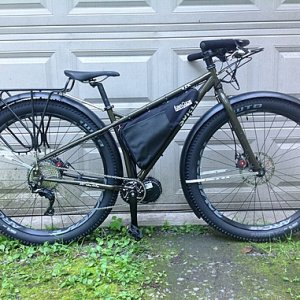 Surly ECR with Bafang BBSHD Mid Drive Kit.jpg