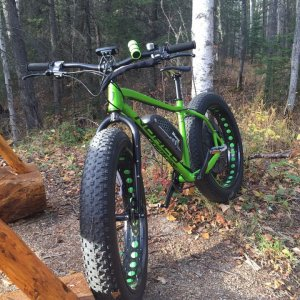 2015 Norco Bigfoot Electric Fat Bike medium Frame.jpg