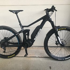 Homemade EMTB for $3500.jpg