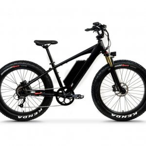 Juiced Ripcurrent S Ebike Fat Tire.jpg