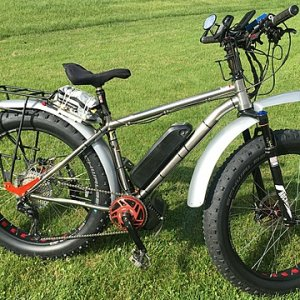custom fat tire ebike.jpg
