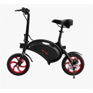 Jetson Bolt folding Electric Ride Bicycle - Black.jpg