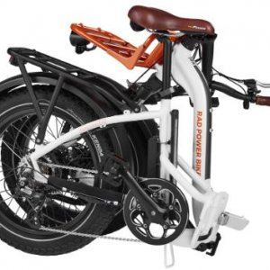 Rad Mini Step-Thru ebike folded with Rear and Front Rack.jpeg