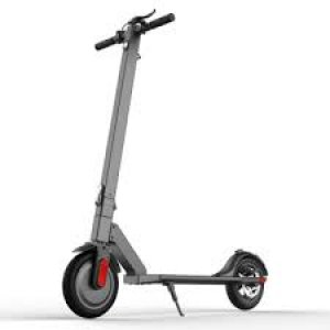 electric scooter.jpg