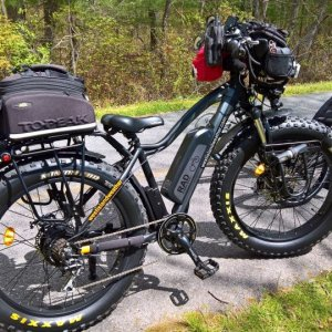 Rad Power Adventure eBike.jpg