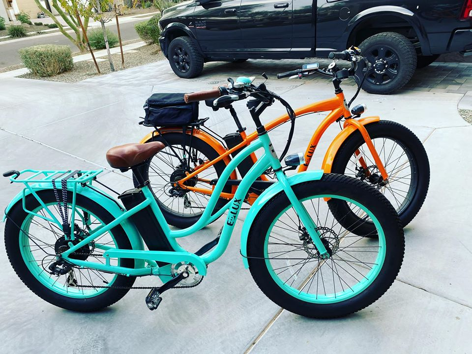 E-LUX beach cruisers.jpg