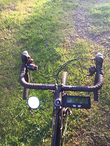 ebike regeneration switch.jpg