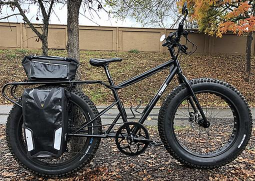 fat tire ebike with rear panniers.jpg