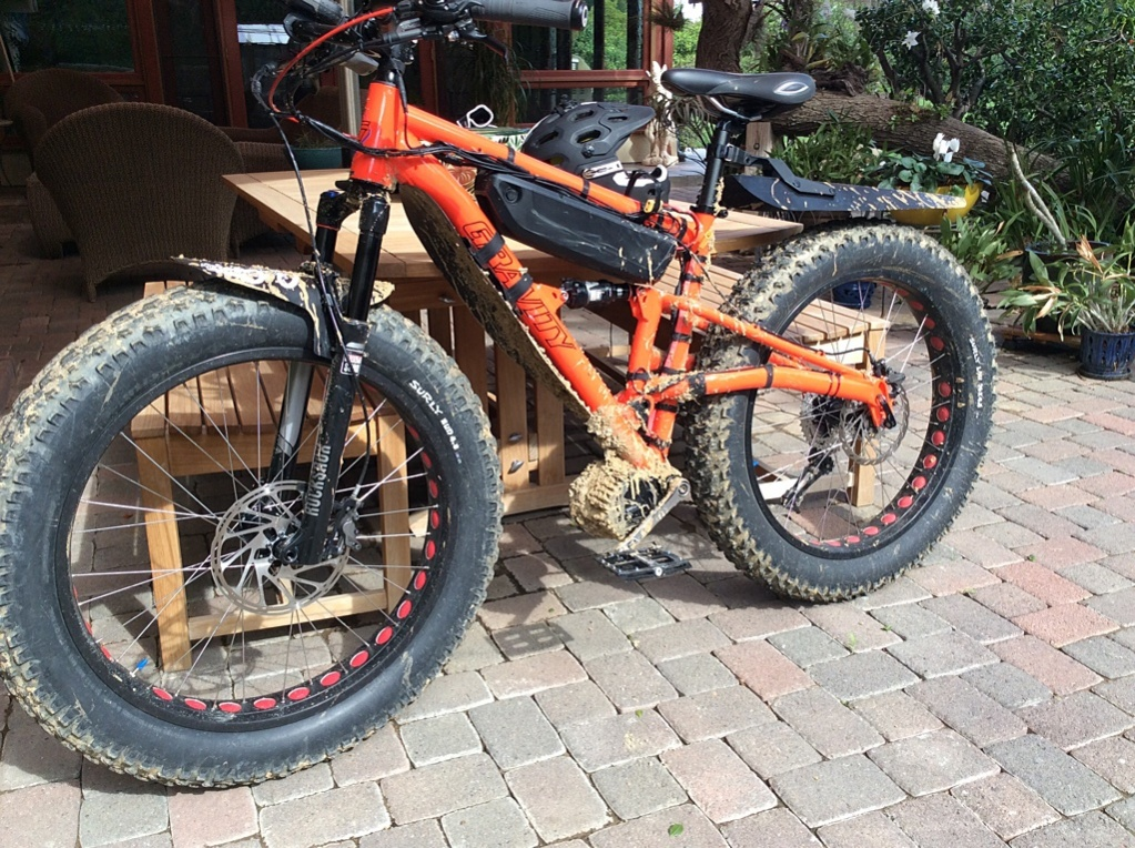 muddy fatbike from offroad riding.jpg