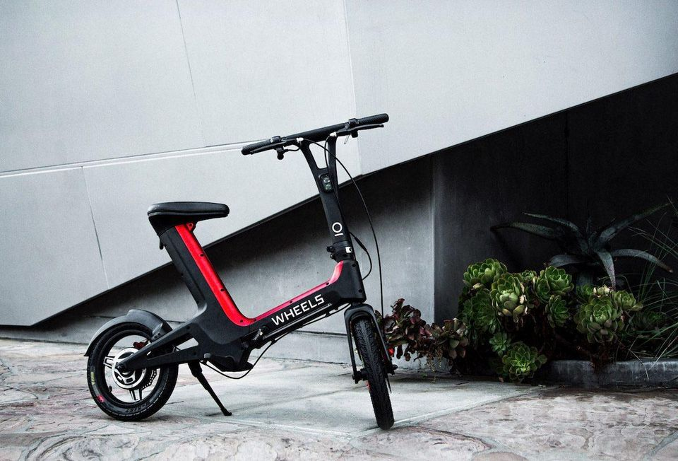 wheels electric mini-bike.jpg